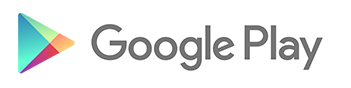 googleplay-himg